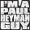 Paul Heyman Guy 2