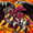 Red Dragon Archfiend Assault Mode