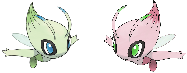 Normal bellsprout nintendo pokemon weepinbell whitney