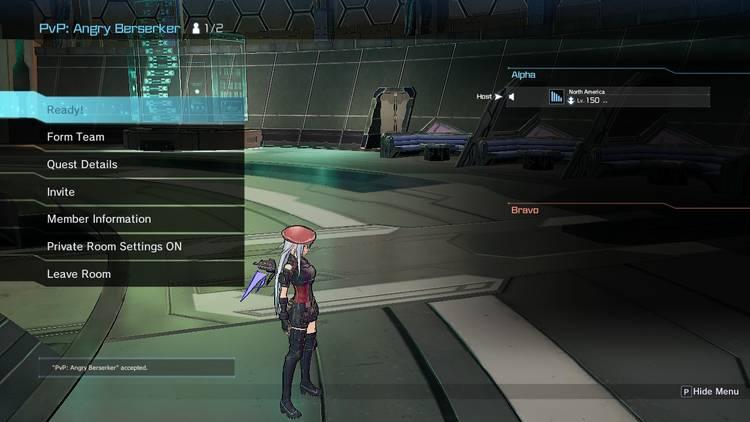 Sword Art Online: Fatal Bullet FAQ/Walkthrough v1 0 0 - Neoseeker