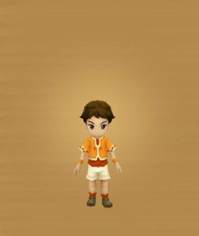 Harvest Moon Light Of Hope Faq Walkthrough Neoseeker Walkthroughs Olive flounder can only be caugt on the lighthouse dock in fall or winter in the morning and evening, you have to use atleast excellent bait but delectable bait is better. harvest moon light of hope faq