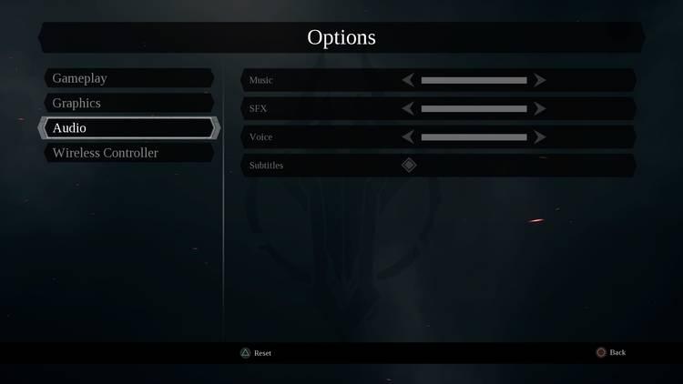 Darksiders III FAQ/Walkthrough v2 1 - Neoseeker Walkthroughs