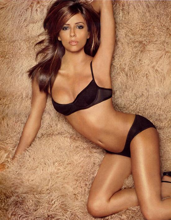 Sexyest women ever