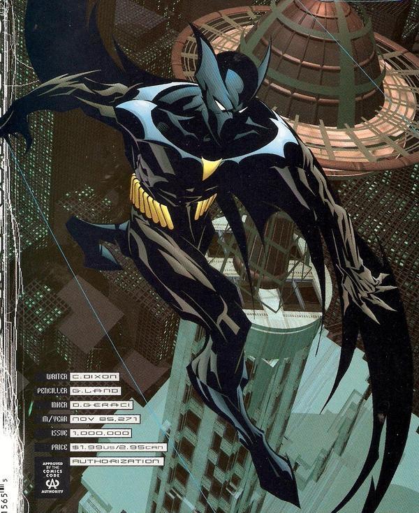 Batman arkham origins multiplayer matchmaking problems