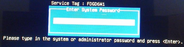 16 digit bios password generator