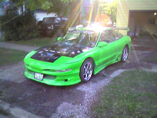 Cardomain Ricer Of The Day