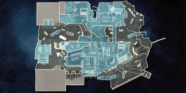 Ghosts Maps: (Update All 14 Map names Leaked) - Call of Duty