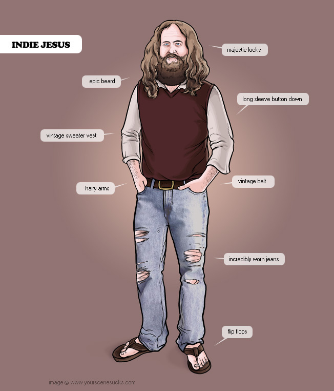 503c5d296 Men should never wear sandals. - Loungin  Forum - Neoseeker Forums