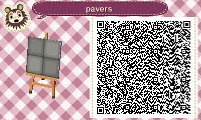 re: The QR Code Database - Page 13 - Animal Crossing: New