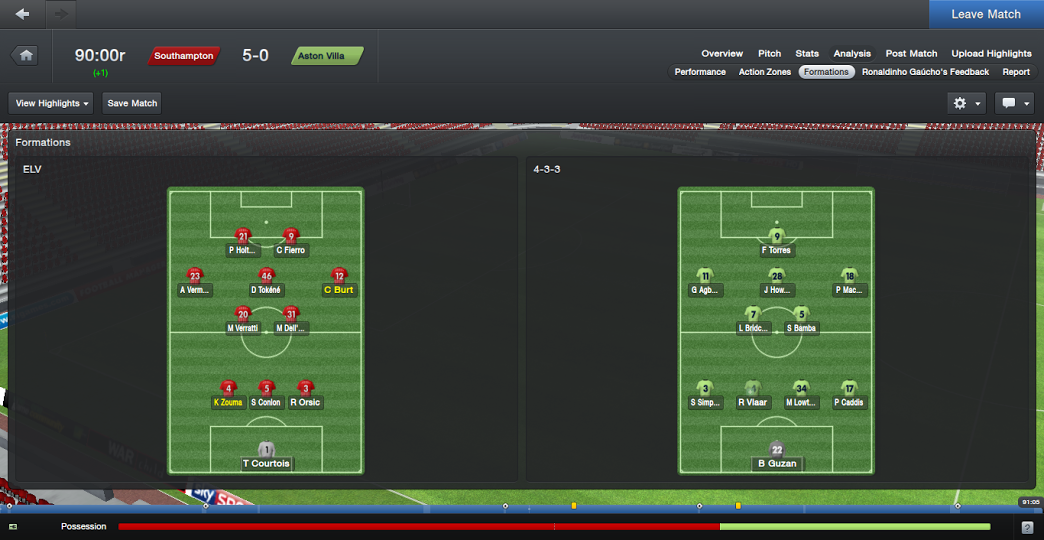 Fm13 tactics goals galore betting one coin crypto currency dimensions