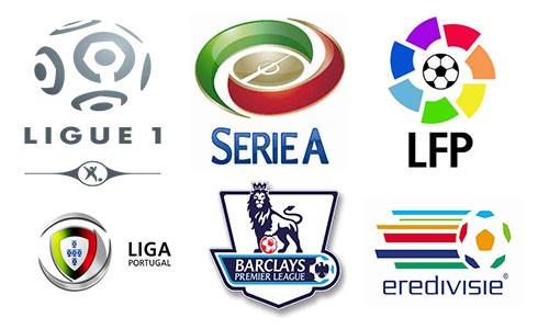 Fussball International News