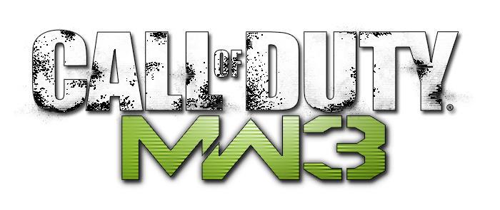 Call of Duty: Modern Warfare 3 Forum - Call of Duty