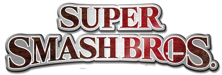 Possible Newcomer Education Little Mac Super Smash Bros 3ds Wii U Forum Smash Bros 3ds Wiiu Neoseeker Forums