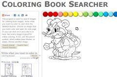 Coloring Pages Hamtaro Rainbow Rescue Forum Neoseeker Forums