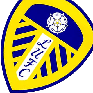 Leeds United Marching On Together 13 14 The Boys Are Back In Town Football Manager 2013 Forum Fm 2013 Neoseeker Forums