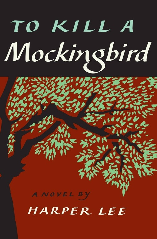 an analysis of the life of scout in the novel to kill a mockingbird by harper lee Struggling with harper lee's to kill a mockingbird check out our thorough summary and analysis of this like scout, lee's father was an attorney who.
