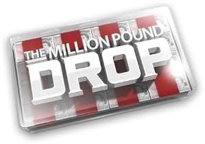 10 pound challenge betting nadal vs djokovic betting expert tips