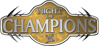 Wwe 39 10 summer 39 s over extreme warfare revenge forum neoseeker forums - Night of champions 2010 match card ...
