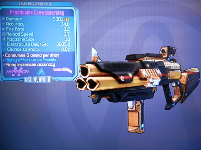 Slot Machine Triple Vault Symbol Experiment Borderlands 2 Forum